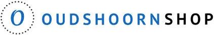 Logo Oudshoornshop